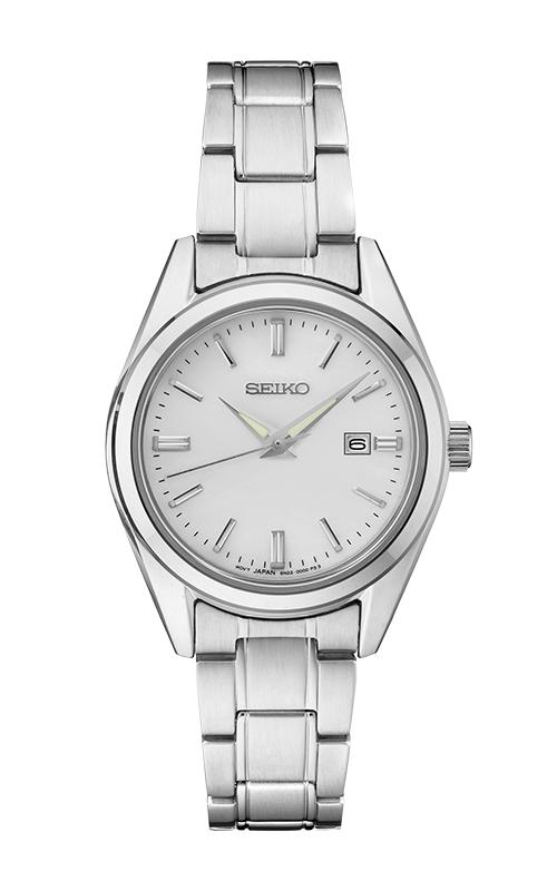 Seiko Essentials SUR633