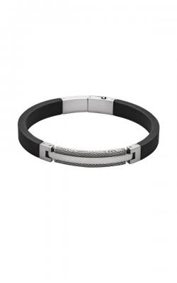 Skagen Kring SKJM0060040 product image