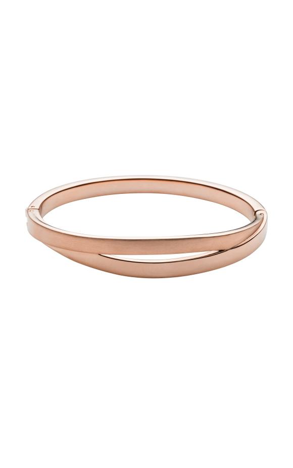 Skagen Women's Bracelet SKJ0715791 PmBemeFr