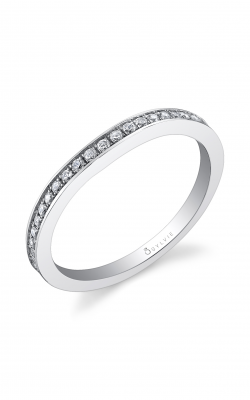 Sylvie Wedding Bands BSY778 product image