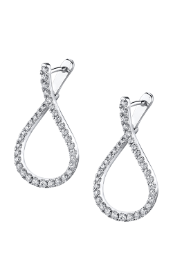 Sylvie Earrings  Earring ER629 - 0100 product image