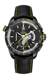 Tag Heuer Grand Carrera Men CAV5186.FC6304