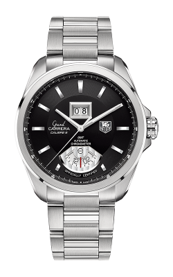Tag Heuer Grand Carrera Men WAV5111.BA0901