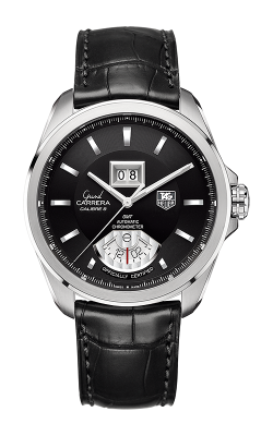 Tag Heuer Grand Carrera Men WAV5111.FC6225