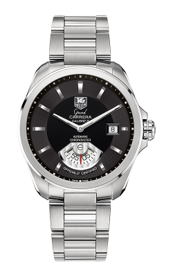 Tag Heuer Grand Carrera Men WAV511A.BA0900