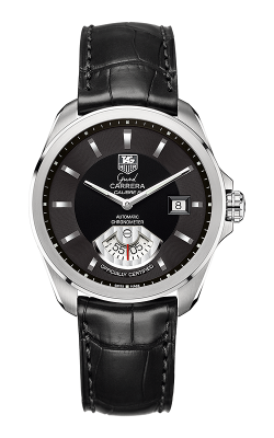Tag Heuer Grand Carrera Men WAV511A.FC6224
