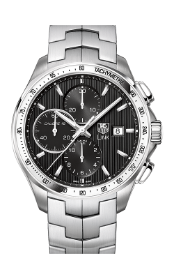 Tag Heuer Link Men