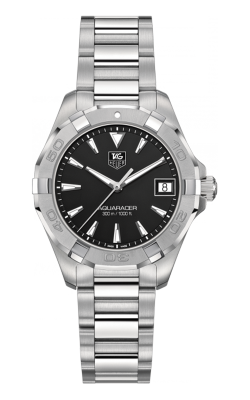 Tag Heuer Aquaracer Men