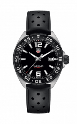 TAG Heuer Men's Watches