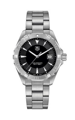 TAG Heuer Quartz Watch WAY1110.BA0928 product image
