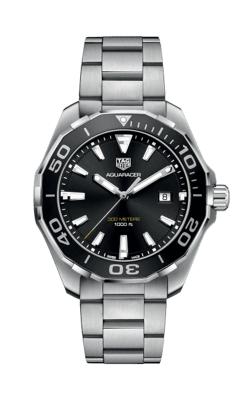 TAG Heuer Quartz Watch WAY101A.BA0746 product image