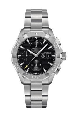 TAG Heuer Automatic Chronograph