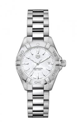 TAG Heuer Quartz Watch WBD1411.BA0741 product image