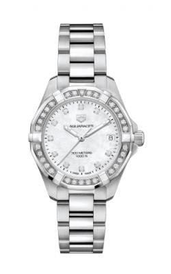 TAG Heuer Quartz Watch WBD1315.BA0740 product image