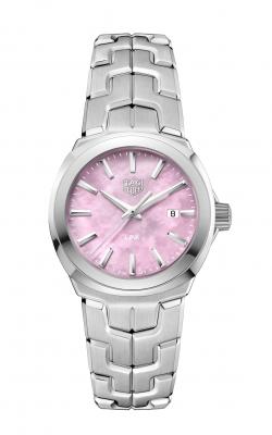 TAG Heuer Quartz Watch WBC1317.BA0600 product image
