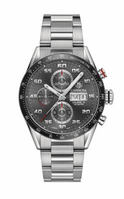 TAG Heuer Automatic Chronograph Watch CV2A1U.BA0738 product image