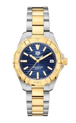 TAG Heuer Quartz Watch WBD1325.BB0320 product image