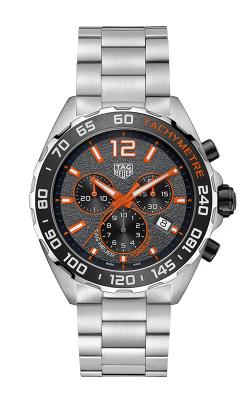 TAG Heuer Quartz Chronograph Watch CAZ101AH.BA0842 product image