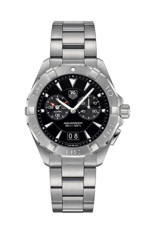 TAG Heuer Quartz WAY111Z.BA0928