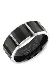 Torque Black Cobalt CBB-0005