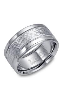 Torque Cobalt and Precious Metals CW003MW105