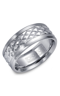 Torque Cobalt and Precious Metals CW017MW9