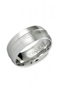 Torque Cobalt CB-2130