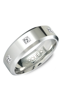 Torque Men's Wedding Band CB-2152 product image