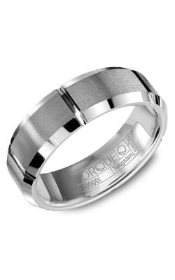 Torque Tungsten TU-0001 product image