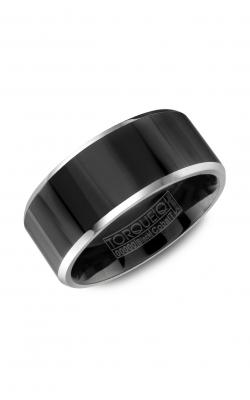 Torque Black Cobalt CBB-0004 product image