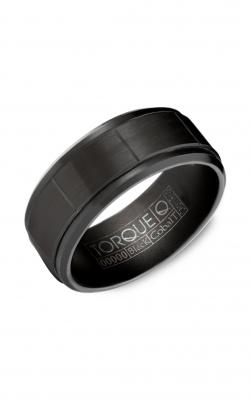 Torque Black Cobalt CBB-2026 product image