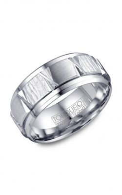 Torque Men's Wedding Band CB-2192 product image