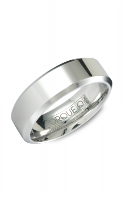 Torque Men's Wedding Band CB-7133 product image