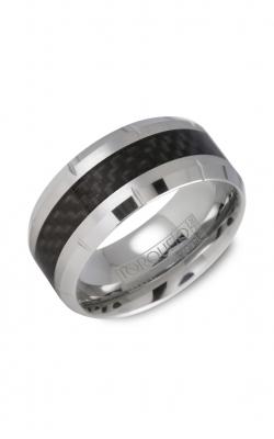 Torque Tungsten TU-0017 product image