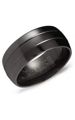 Torque Black Cobalt CBB-2018 product image