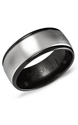 Torque Black Cobalt CBB-2034 product image