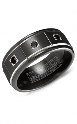 Torque Black Cobalt CBB-2132BD product image