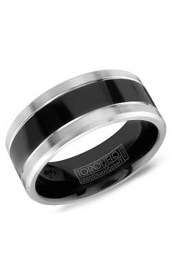 Torque Black Cobalt CBB-7010 product image