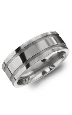 Torque Titanium TI-0047 product image