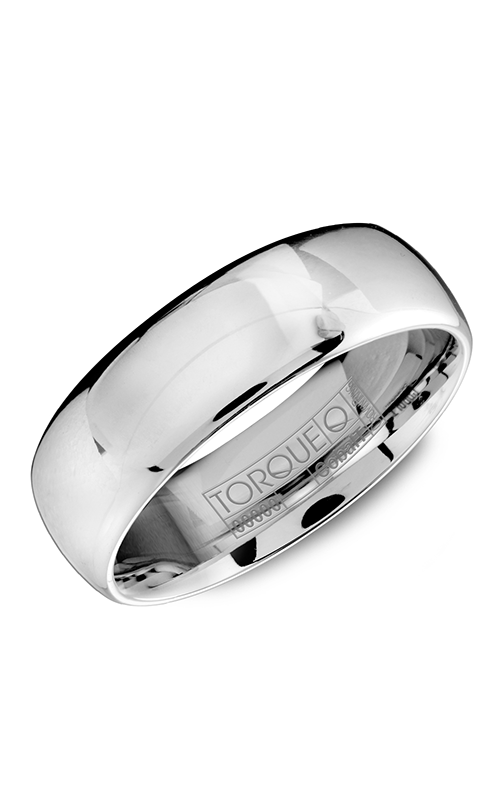 Torque Cobalt CB-7100 product image