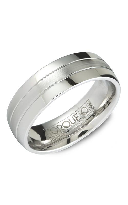 Torque Cobalt CB-7132 product image