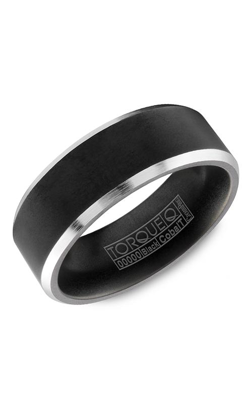 Torque Black Cobalt CBB-7003 product image