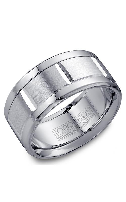 Torque Cobalt and Precious Metals CW010MW105 product image