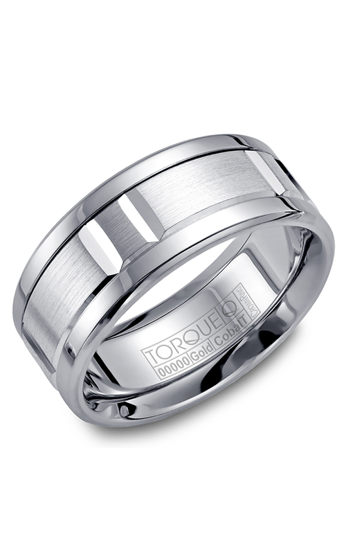 Torque Cobalt and Precious Metals CW011MW9 product image