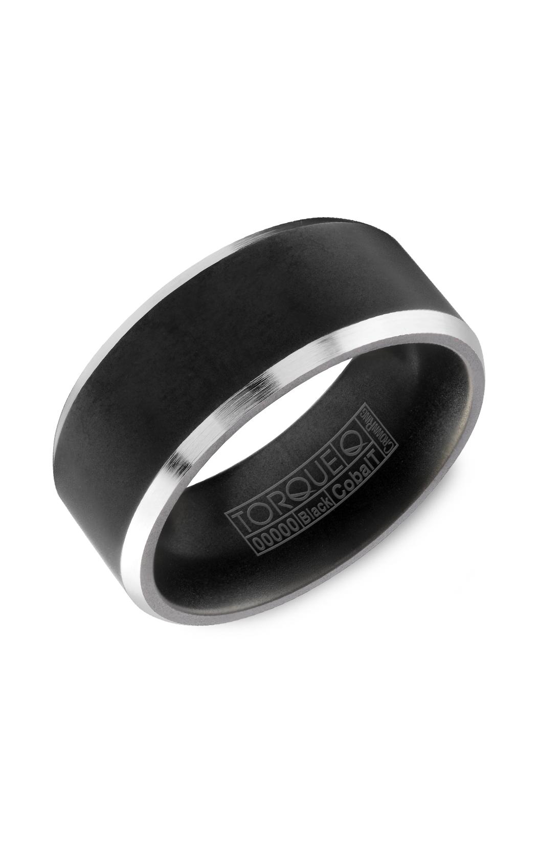 Torque Black Cobalt CBB-0003 product image