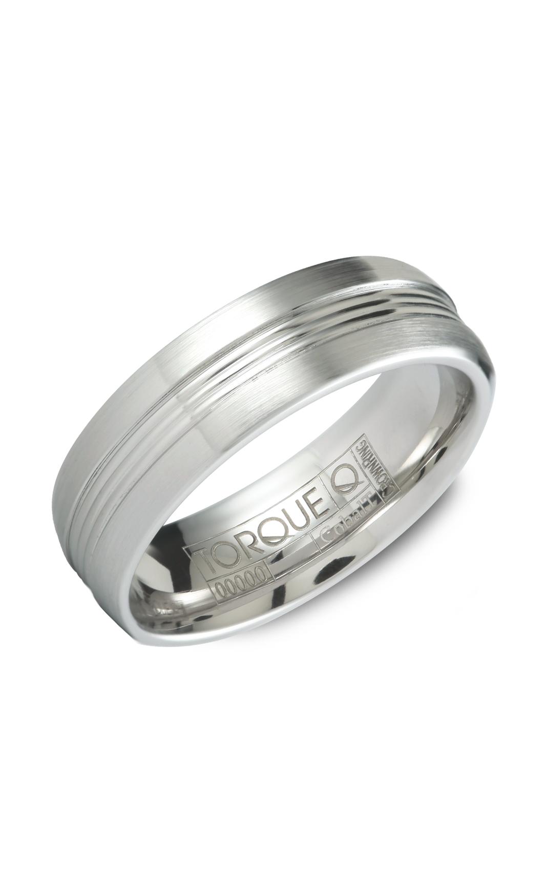 Torque Cobalt CB-7130 product image