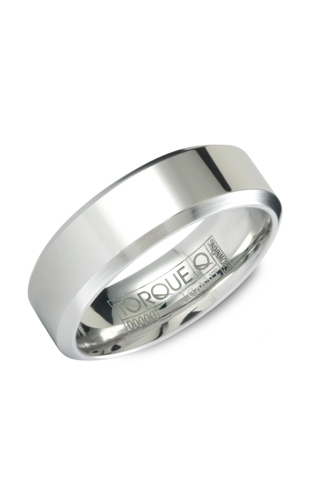 Torque Cobalt CB-7133 product image