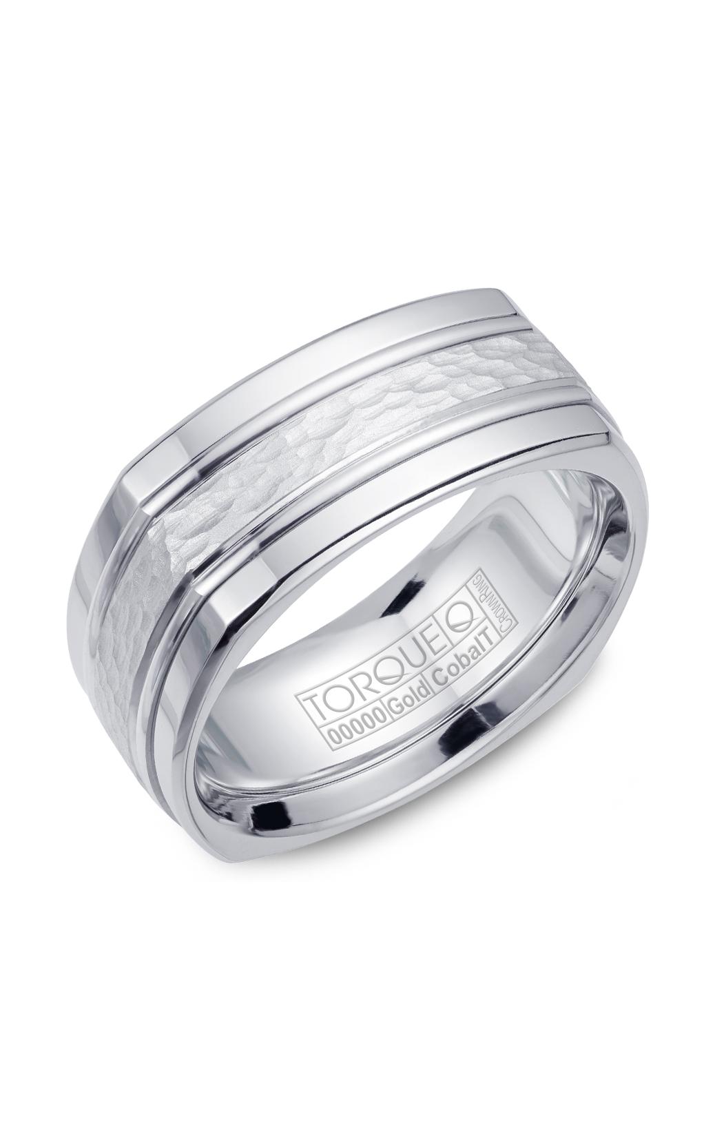 Torque Cobalt and Precious Metals CW060MW9 product image