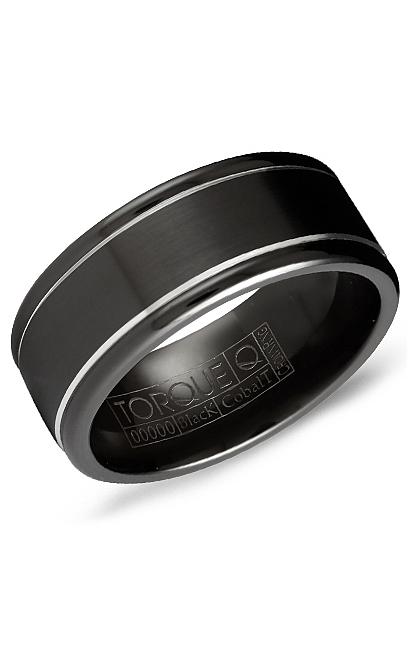 Torque Black Cobalt CBB-2032 product image