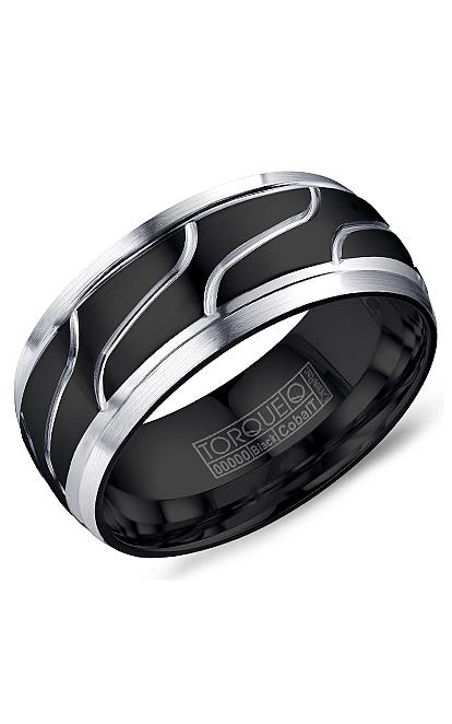 Torque Black Cobalt CBB-2190 product image